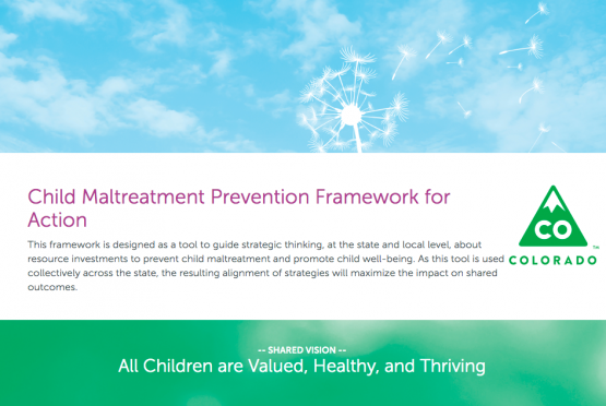 Implementation Strategies | FamilyFirstAct org